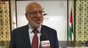 """البنك الاسلامي العربي يواجه """" كورونا""""  بمزيد من الدعم للفقراء"""