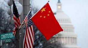 تأجيل عقوبات أميركية على واردات الصين من الإلكترونيات