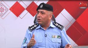 """الشرطة لوطن: نؤكد مرة أخرى أننا لم نقدّم أي شكوى ضد الصحفي """"حمد"""" والقضية قيد المتابعة لدى رئيس الوزراء ونقابة الصحفيين"""