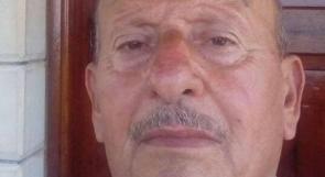 الشعبية تنعي رفيقها أحمد أبو حسن