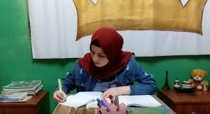 في غزة.. طلبة الثانوية العامة يناشدون عبر وطن لزيادة عمل ساعات الكهرباء فترة الامتحانات