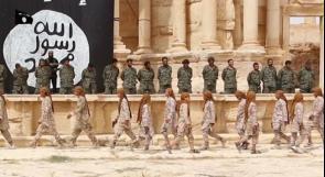 حول صناعة الإرهاب في سوريا وتشكّل نظام دولي جديد