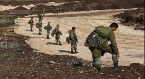 دخول عشرات الضباط والجنود من وحدة النخبة في جيش الاحتلال للحجر الصحي