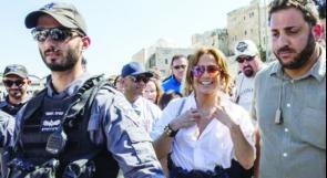 جينفر لوبيز تواجَه بحملة مقاطعة بالقاهرة بسبب حفلها في تل أبيب