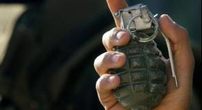 10 إصابات في يركا بالجليل جراء إلقاء قنبلة خلال شجار بمركز اقتراع