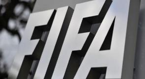 """""""الفيفا"""" يوافق على توسيع كأس العالم للسيدات في 2023"""