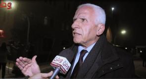 """سياسون لوطن : الكل الفلسطيني موحد ضد صفقة القرن ، ومشاركة سفراء """" عُمان والبحرين والامارات """" في مؤتمر الصفقة مرفوض وخروج عن الموقف العربي"""