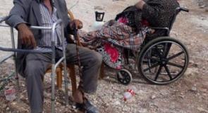 الاحتلال يهدم منزل عائلة الرجبي في بيت حنينا ويشرد قاطنيه