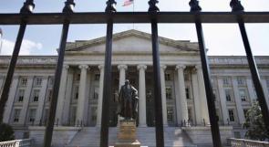 وزارة الخزانة الأمريكية تزيد  العقوبات على إيران