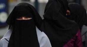 الجزائر تمنع ارتداء النقاب بصفة نهائية في الأماكن العامة