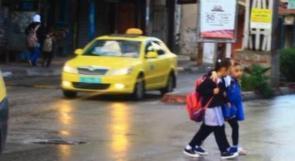 """كاميرا وطن تستطلع آراء المواطنين في قلقيلية حول """"المصالحة"""""""