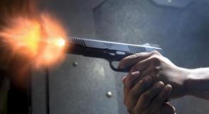 جرائم إطلاق النار بالداخل.. إصابة شابين في يافا