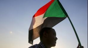 استقالة مسؤول سوداني رفيع على خلفية لقاء البرهان نتنياهو