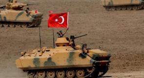 الاتحاد الأوربي: هناك خطر من الانزلاق إلى صراع دولي كبير في إدلب السورية