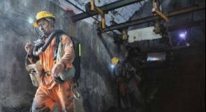مصرع 9 عمال بانفجار منجم فحم في الصين