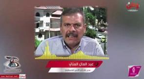 نادي الأسير لوطن: يجب تظافر الجهد الرسمي مع الشعبي لإنقاذ الأسير أبو دياك قبل أن نستقبله شهيداً
