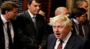 نواب بريطانيون يدعون لاجتماع عاجل: نحن أمام حالة طوارئ وطنية!