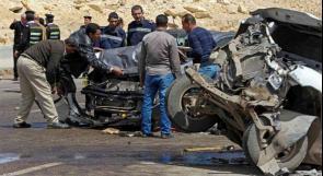 مصر .. مقتل 19 شخصاً بحادث سير في القاهرة