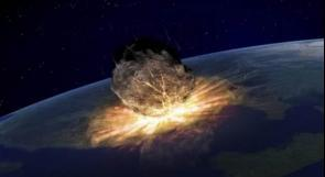 """""""كويكب يوم القيامة""""..ناسا تُحذر"""