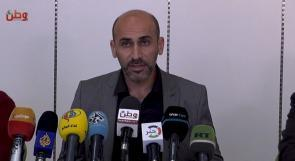 """ردًا على سؤال """"وطن"""".. حماس: لن ننسحب من الانتخابات رغم الاعتقالات.. ونطالب بقية الكتل المترشحة بإعلان موقفها من استهدافنا"""