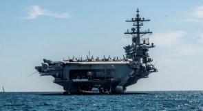 شبكة امريكية:  إدارة ترامب جهزت حججها لشن حرب على إيران