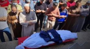 قتل الصحفيين وتدمير مكاتبهم.. سياسة الاحتلال في إسكات صوت الحقيقة في غزة!