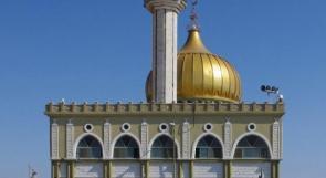 الاعتداء على أحمد زعبي عضو لجنة وقف مسجد في الناصرة