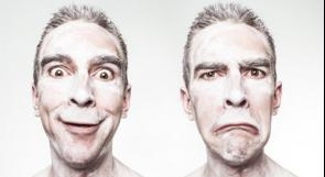 لماذا يزداد الثراء ولا تزداد السعادة؟