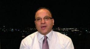 بسام زكارنة يكتب لوطن: حاكموا فتح