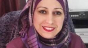 تمارا حداد تكتب لـوطن: هل نحن امام اوسلو 2 ام نكبة اخرى؟