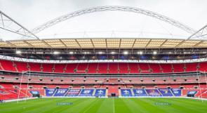 السماح بحضور جماهيري كبير في نهائي أمم أوروبا لكرة القدم