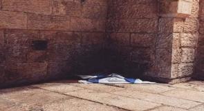 فواز عطية يكتب لـوطن: مَسيرة الاعــلام الإسرائيليــة بِدعــةٌ وإســـاءة مُمنهجــة تستدعــي توبيــخ منظمهــا ومشرعهــا