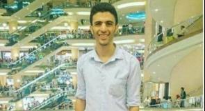"""جريمة """"اللاب توب"""" تهز قلوب المصريين.. موقع إلكتروني شهير يتسبب بقتل شابا"""
