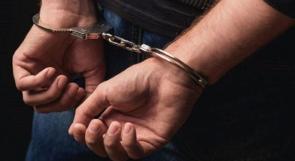بداية نابلس تدين تاجر مخدرات وتحكم عليه بالسجن 15 سنة