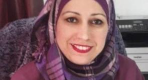 """تمارا حداد تكتب لـ""""وطن"""": تصفية القضية الفلسطينية تدريجيا والصفقة سارية"""