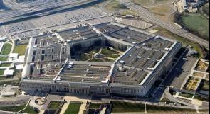 """البنتاغون عن هجوم قاعدة """"عين الأسد"""": لا إصابات ووفاة مقاول مدني أمريكي بنوبة قلبية"""