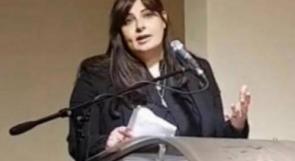 د. سنية الحسيني تكتب لـوطن: الأسرى... نحو تبني آليات جديدة للمواجهة