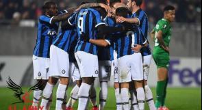 """إلغاء 3 مباريات في الدوري الإيطالي بسبب """"كورونا"""""""