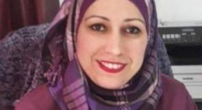 """تمارا حداد تكتب لـ""""وطن"""": السلطة تريد السلام ولا تستطيع تحقيقه، واسرائيل لا تريد السلام وتستطيع تحقيقه"""