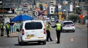 مرض الكورونا يتفشّى مجددًا في المدن والبلدات الفلسطينية في الداخل المحتل
