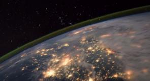 """ناسا"" تكتشف كوكبا جديدا بثلاث شموس"
