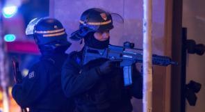 ارتفاع عدد ضحايا هجوم ستراسبورغ إلى ثلاثة وفرار المهاجم