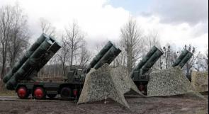 """الولايات المتحدة تهدد العراق بعقوبات في حال شراء """"إس 400"""""""