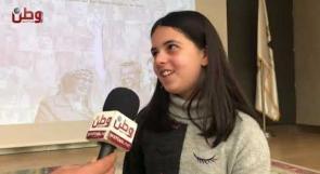 """""""حكاية ياسر"""" .. مسلسل لاطفال فلسطين والعالم يرصد أهم محطات حياة ياسر عرفات"""