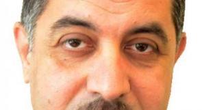 جهاد حرب يكتب لوطن  نميمة البلد: الانقسام والمطالبة بعودة الاستعمار
