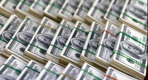 منحة جديدة بقيمة 30 مليون دولار من البنك الدولي لفلسطين