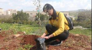 """""""التعليم البيئي"""" يدعو إلى تكثيف غرس الأشجار الأصيلة ويحذر من تداعيات المس بالتنوع الحيوي"""
