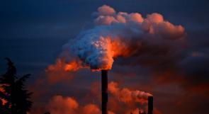 الاحتباس الحراري في أعلى مستوياته والأمم المتحدة تدق ناقوس الخطر