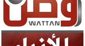 """تعليقا على نشر """"وطن"""" مقال للزميلة نادية حرحش بعنوان """"الإيجاز الصحفي"""".. شعر ووعظ أم مسؤولية؟"""""""