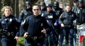3 قتلى بإطلاق نار في ناشفيل بولاية تينيسي الأميركية